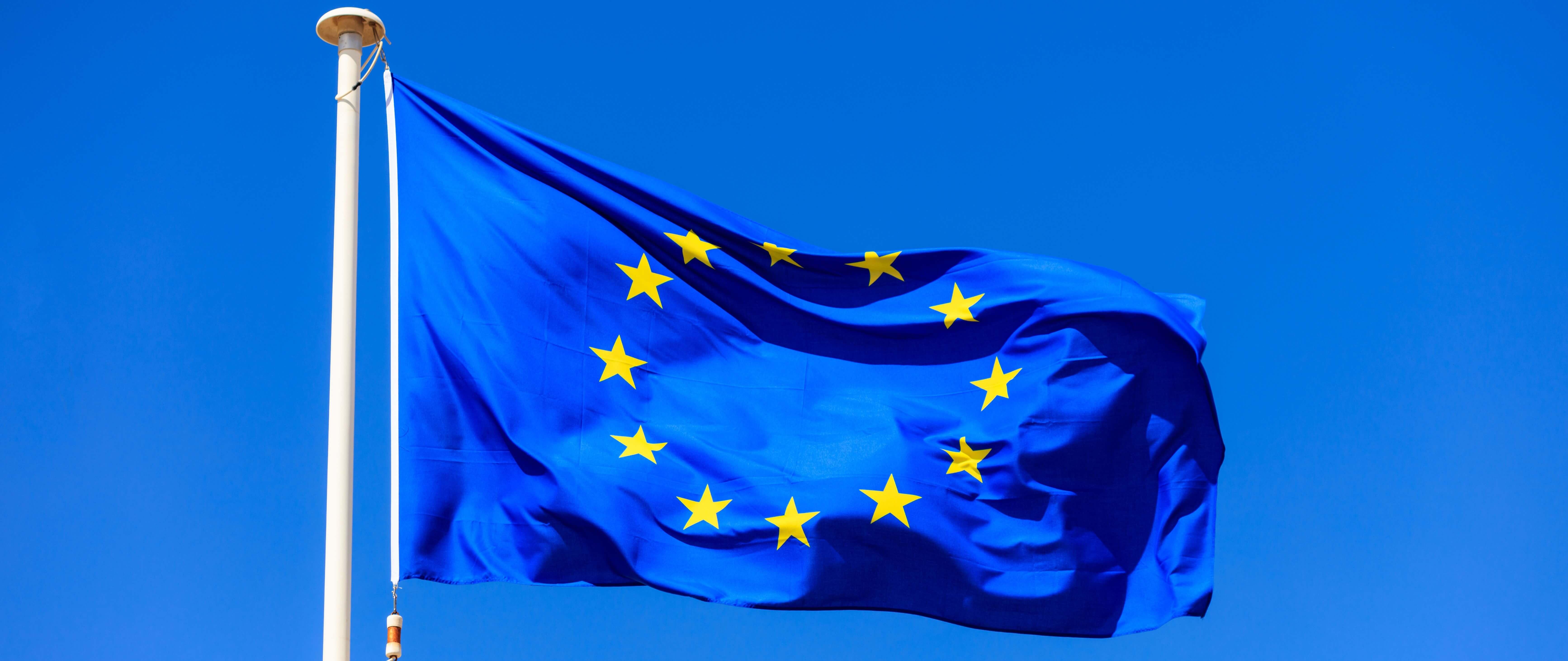 Európska únia