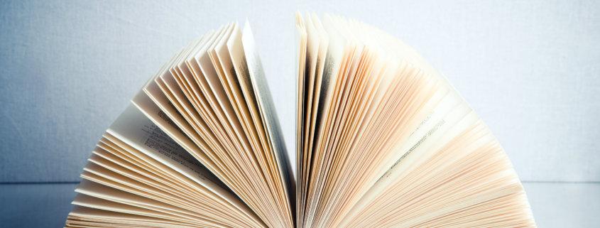 biela kniha